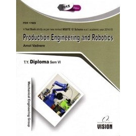Production Engineering and Robotics