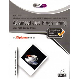advanced java multiple choice questions and answers pdf free download