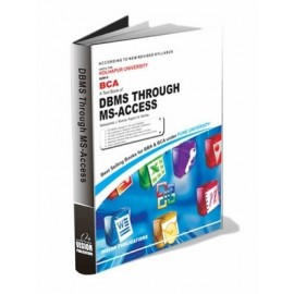 DBMS through MS Access