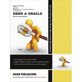 DBMS & Oracle