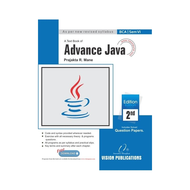 advance java technology practical list Java card: a technology that allows small java-based applications this setting is located under the advanced tab in the java control panel  list of java apis.