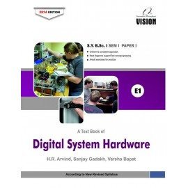 Digital System Hardware