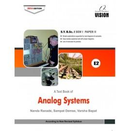 Analog System