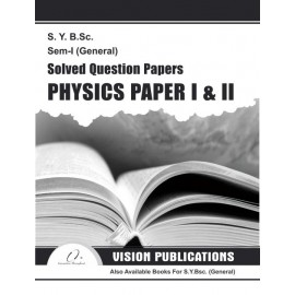Mathematical Methods in Physics