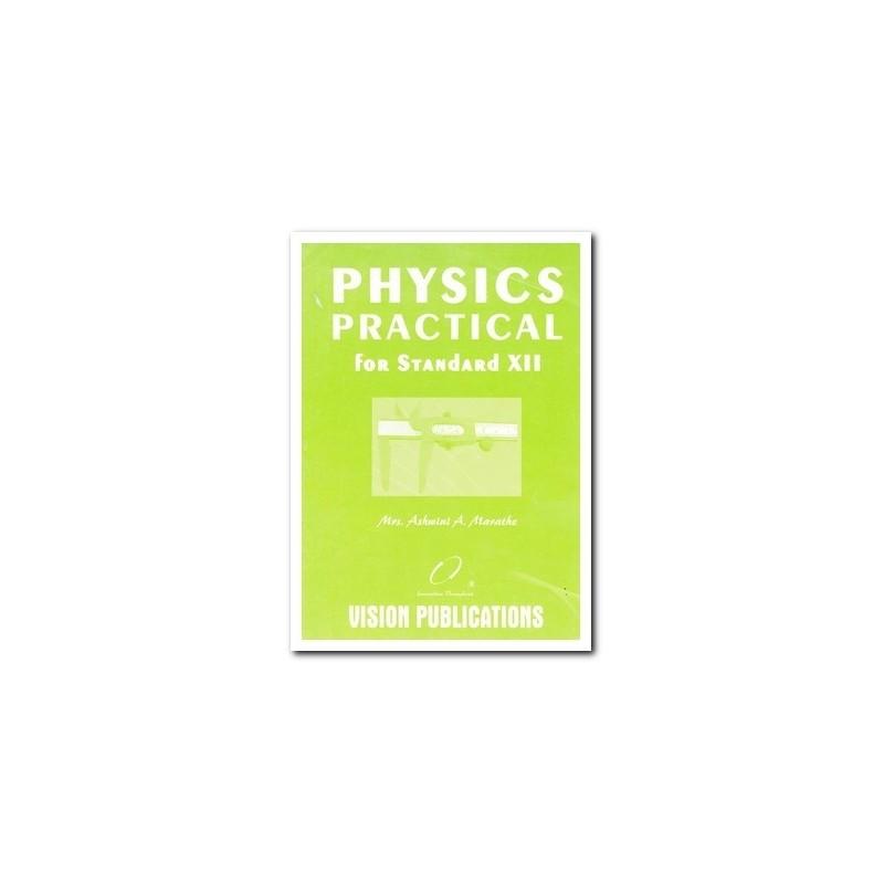 Physics Practical