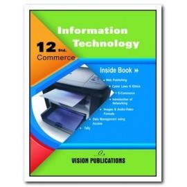 Information Technology (Com)