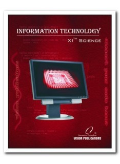 Information Technology (Science)