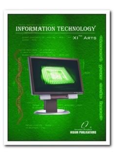 Information Technology (Arts)