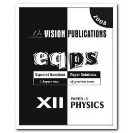 Eqps Physics-2