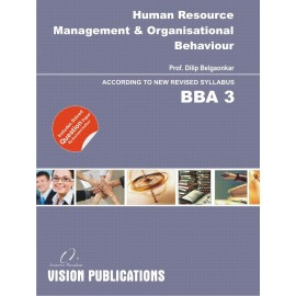 Human Resource Management and Organisational Behaviour