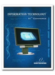Information Technology (Com)
